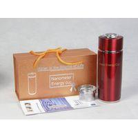 nano energy alkaline water cup