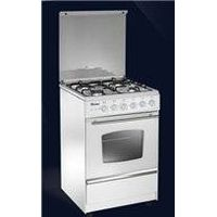 Gas Cookers thumbnail image