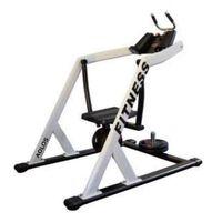 Gym equipment-ultra silence abdominal machine,abdominal exercise equipment thumbnail image