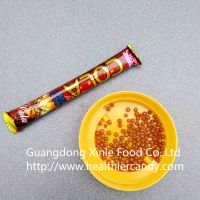 Hot Sale Super Candy Cola Flavour Nice Taste and Sweet Promotional Snack thumbnail image
