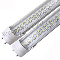 T8 3528SMD LED Tube light 9W 15W 18W 25W