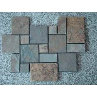 Stone mats WTY-ZF143  1120 thumbnail image