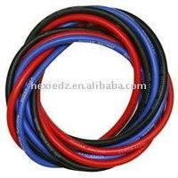 High quality 14awg Silicone Wire thumbnail image