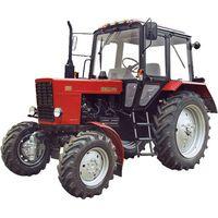 BELARUS-572
