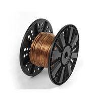 Copper Clad Aluminium Wire ( CCA Wire ) thumbnail image