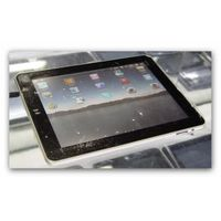 Sell Android 2.2 , 9.7 inch UMPC/MID,VIA8650 800MHz,3G thumbnail image