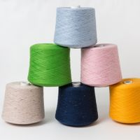 1/28NM Cashmere Yarn China thumbnail image