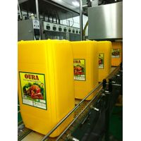 Quality Cooking Oil