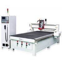 Professional CNC Wood working Router TD-1325C thumbnail image