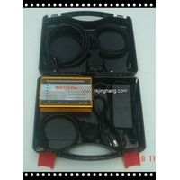 FLY108 PRO--free shipping goods .