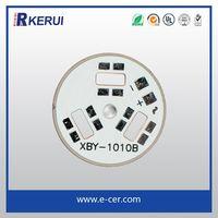 High quality led circuit board for rgb led thumbnail image