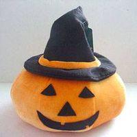Halloween Decorations – Pumpkin