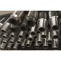 Tool joint of  drill  pipe,Lock joints,reducer union