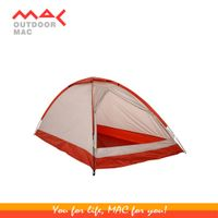 Promotion gifts of camping tent mactent mac outdoor
