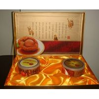 Canned Abalone Instasnt