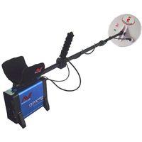 GPX5000 Ground gold detector
