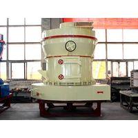 Professional Manufacturer Coke Powder Briquettes Making Machine/Less Pollution Coke Powder Briquetti thumbnail image