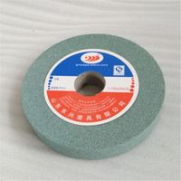 Wholesale Abrasive tool straight grinding wheel