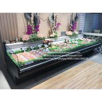 Commercial Refrigeration Showcase thumbnail image