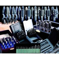 Dental Carbide Burs thumbnail image