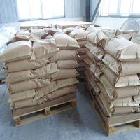 Sodium acid pyrophosphate ROR10 15 28 40