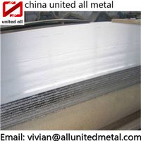 201 304 316 410 430 cold rolled stainless steelsheet thumbnail image