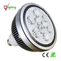 LED PAR Light (PAR38-9X2W)