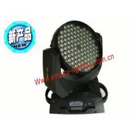 LED Stage Lighting