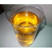 Drostanolone propionate 100mg/ml price Whatsapp:+86 15131183010