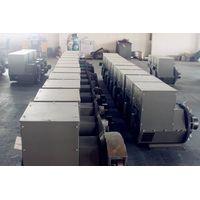200KVA brushless alternator,AC generator