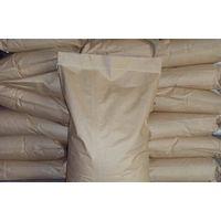 Whole Milk Powder, Full Cream Milk Powder, Skimmed Milk Powder in 25kg/50kg Bags thumbnail image