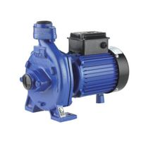 KSB Centrifugal Pump