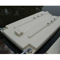 Floating Jet Ski PWC Dock