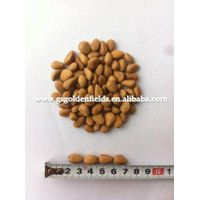 100% Wild Organic ChinaPine Nuts Nature Pine Nuts Kernels