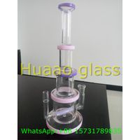 New pattern smoking pipe glass water pipe Smoking Water pipe