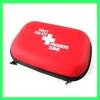First Aid Kit First Aid Case/Bag(FAK-03) thumbnail image