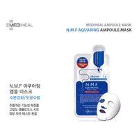 Mediheal Kinds of essential mask pack thumbnail image