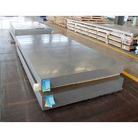 best-selling 5052 aluminum plate pilot traffic light weight thumbnail image