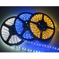 5050SMD 60leds/m LED strip light