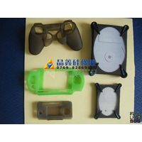 Factory provide Silicone Jacket protect for PSP