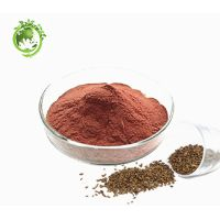 Cassia Seed Extract for Weight Loss; Cassia Obtusifolia Extract with Total Anthraquinone 5% 10%