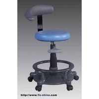 Dentist Stool (YS5204)