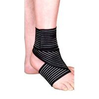 ankle band 9161