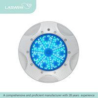 WL-PX series underwater lights