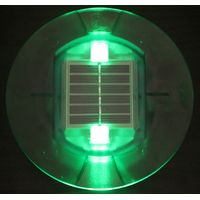 Solar Road-Side Lamp(STL-RSA)