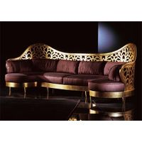 Interested In buying Home and Office Furniture thumbnail image