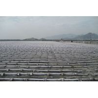 Soft Soil ground Improvement with Prefabricated Vertical Drain