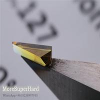 Mono Crystal Diamond Tools thumbnail image
