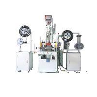 vertical injection plastic high speed molding machine JTT-550D