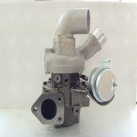 BV43 Turbo 53039880145 28200-4A480 53039880127 D4CB engine 2.5L